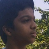 Satyanarayana from Mandapeta | Man | 25 years old | Virgo