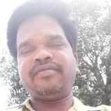 Raju from Sangareddi | Man | 41 years old | Aries