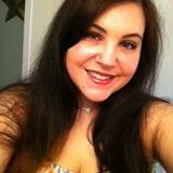 Hettie from Jacksonville   Woman   27 years old   Aries