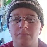Teresa from Wanganui | Woman | 41 years old | Aries
