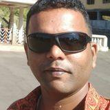 Rockboom from Taleigao   Man   39 years old   Leo