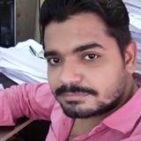 Sumit from Murwara | Man | 30 years old | Leo