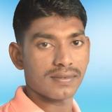 Babu from Chirala   Man   25 years old   Leo
