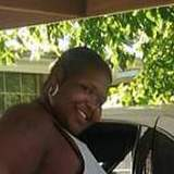 Ladykz from Clarksville   Woman   33 years old   Cancer