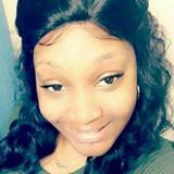 Simsima from Scarborough | Woman | 24 years old | Scorpio