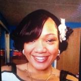 Shibby from Mashpee | Woman | 39 years old | Gemini