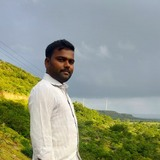 Govinda from Karad | Man | 27 years old | Aries
