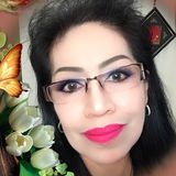 Maligaya from Nisku | Woman | 60 years old | Pisces