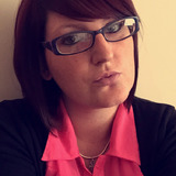 Stace from Stockton-on-Tees | Woman | 29 years old | Aries