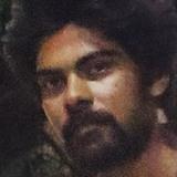Mandalroshan87 from Eluru | Man | 24 years old | Aries