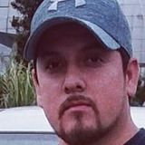 Orozco from Norristown | Man | 28 years old | Leo