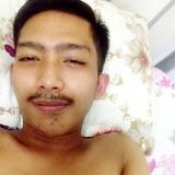 Aimman from Kuala Selangor | Man | 24 years old | Aquarius
