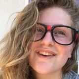 Gef from Santa Monica | Woman | 24 years old | Sagittarius