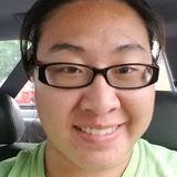 asian christian women in North Carolina #6