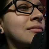 Fani from Holland | Woman | 29 years old | Sagittarius