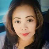 Mscharmz from Millbrae   Woman   39 years old   Aquarius