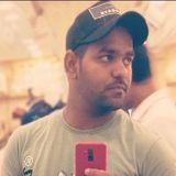Rahul from Palwal | Man | 26 years old | Libra