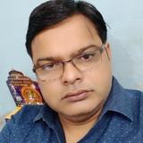 Sachin from Hapur | Man | 40 years old | Sagittarius