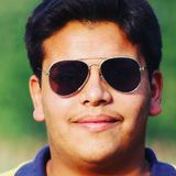 Faizalqureshi from Amroha | Man | 20 years old | Taurus