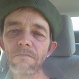 Jhamm77Hw from Keiser   Man   51 years old   Gemini