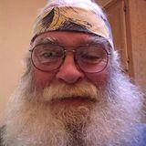 Bearhugs from Union   Man   67 years old   Capricorn