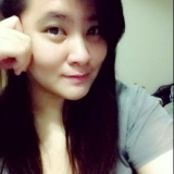 Kezia from Bogor | Woman | 25 years old | Aries