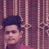 Suhail from Tirur | Man | 21 years old | Aquarius