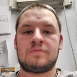 Trav from Staples   Man   27 years old   Virgo