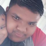 Daffa from Padang | Man | 19 years old | Gemini