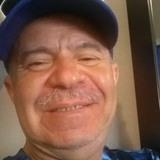 Vinnielopez from Cripple Creek   Man   57 years old   Taurus