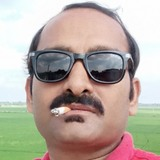 Arnab from Kalna | Man | 40 years old | Pisces