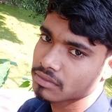 Surajit from Calcutta | Man | 22 years old | Leo