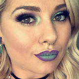 Zee from Adelaide | Woman | 23 years old | Sagittarius