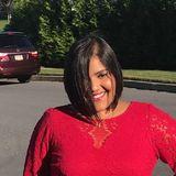 Indian Girls & Women in Pennsylvania #3