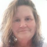 Bug from Auburn | Woman | 56 years old | Virgo