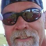 61Billrta from Cheyenne | Man | 60 years old | Cancer