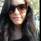 Tanja from Hamburg | Woman | 27 years old | Libra