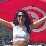 Newer from Passau | Woman | 28 years old | Sagittarius