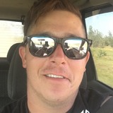 Doherty from Shaunavon | Man | 36 years old | Sagittarius