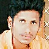 Krn from Banswara | Man | 25 years old | Scorpio