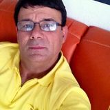 Niko from Dresden | Man | 55 years old | Taurus