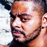Ricardo from Ghisonaccia | Man | 28 years old | Aries