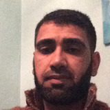 Qkhan from London | Man | 36 years old | Gemini