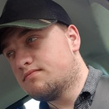 Gerald from Belfast | Man | 20 years old | Leo