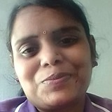 Raras from Salem | Woman | 32 years old | Aries