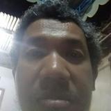 Sukir from Sidoarjo | Man | 41 years old | Cancer