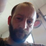 Jeremycollinw5 from Saint-Dizier   Man   37 years old   Gemini