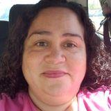 Idelis from Vega Alta | Woman | 43 years old | Libra
