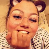 Vlnlouise from Charleville-Mezieres | Woman | 22 years old | Aries