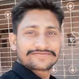 Rahu from Leh | Man | 27 years old | Sagittarius